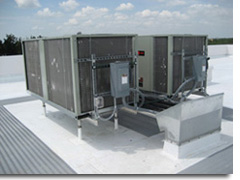 Air Conditioning, Refrigeration, Heating, Cooling, commercial services