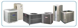 Air Conditioning, Refrigeration, Heating, Cooling and Appliances, air conditioner repair, air conditioner services, commercial services, residential services, fpl rebates, rebates fpl