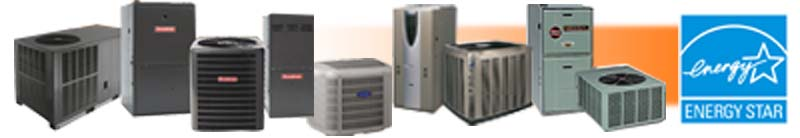 Air Conditioning, Refrigeration, Heating, Cooling and Appliances
