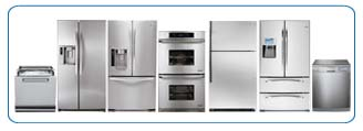 refrigerators repair, refrigerator services, commercial refregerator services, commercial services, commercial repair